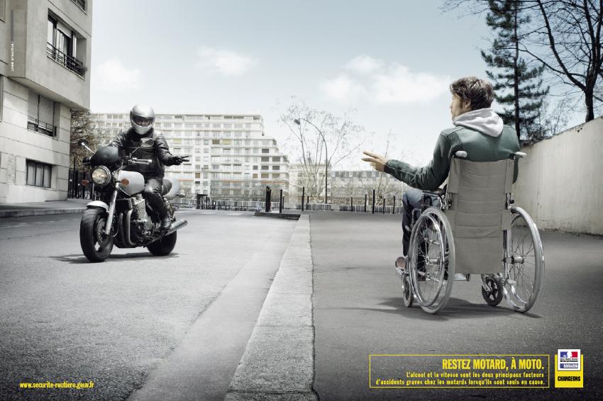 http://beo2nice.free.fr/motard.jpg